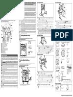 dtxp4sp_en_am_a0.pdf