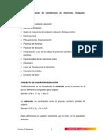 7-ESQUEMA-RESUMEN_UNIDAD_7-ReaccionesRedox.pdf