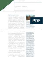 SUPERVISION ESCOLAR.pdf