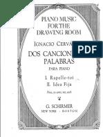 39087012632420DosCanciones.pdf