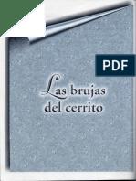 ANEXO 3 Brujas Del Cerrito
