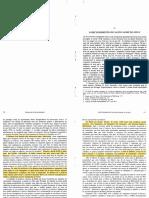 RUSSELL-WOOD, A. J.. Fidalgos e Filantropos - 253 - 265