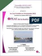 formation-systemes-peat-paris-de-la-dualite-vers-lunite-danielle-soleillant.pdf
