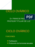 _CICLO ovariconuevo.ppt
