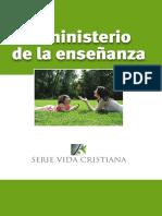 17_El ministerio de la enseñanza.pdf