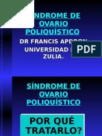 _SÍNDROME ovario poliquistico nuevo.ppt