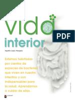 la-vida-interior.pdf