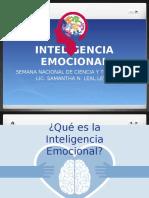 INTELIGENCIA EMOCIONAL.pptx