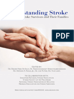 Understanding Stroke Guide for Stroke Survivors and Their Families Full Final
