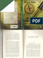 Perini_2004_Um continente inexplorado_A língua do Brasil de amanhã.pdf