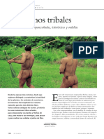 etnofarmacia.pdf