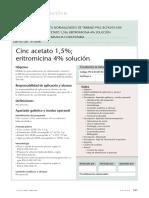 FARMACOTECNIA. Farmacotecnia