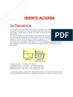 CORRIENTE-ALTERNA-INFORME-FINAL.docx
