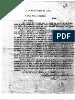 CARTA DE  ANTONI  BENITES.PDF