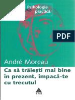IMPACATE-CU-TRECUTUL.pdf