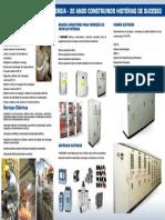 Apresentação INDUMAX - Interno.pdf