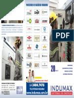 Apresentação INDUMAX - Capa.pdf