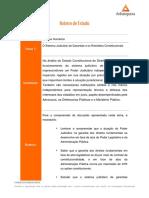 DH_aula_07_Roteiro_de_Estudo.pdf