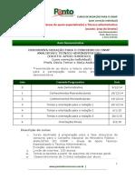 Aula0 Discursivas CNMJ 80582