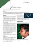 BMJ Case Reports-2012-Katti-bcr-2012-007051.pdf