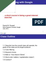 Lesson1.1.pdf