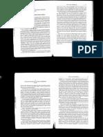Amor Culpa e Reparação.pdf