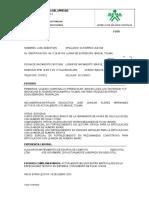 f08-41-005 Hoja de vida del Aprendiz (1).doc
