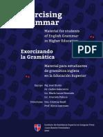 Banfi Durán Gelormini Hermida Iummato Palacio 2016 Exorcising Grammar