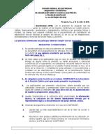CONVOCATORIA (4) huinala 3.docx