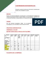 filosofia-mision-vision-con-un-vcambio (1).pdf