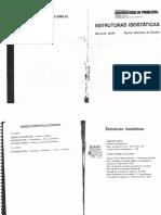 Estruturas Isostáticas.pdf