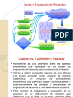 CAPITULOS-1-2