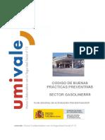 España - Buenas prácticas preventivas en EDS.pdf