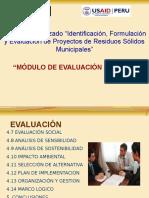 Modulo de Evaluacion CE.pptx