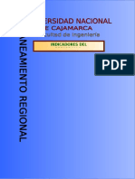 1° TRABAJO DE PLANEAMIENTO REGIONAL.