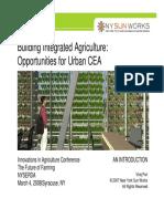 Building-Integrated-Agriculture-Urban-CEA.pdf