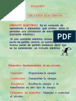 primera-clase-noveno-circuitos-2.ppt