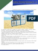 engineers_handbook_of_industrial_microwave_heating_industrial_microwave_oven_manufacturers_large_microwaves.pdf