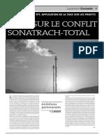 8-7284-7660f16f.pdf