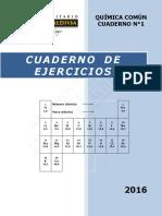 162-QC-CUADERNO DE EJERCICIOS N°1-2016  - SA 7%