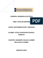 TIPOS DE ERRORES.pdf