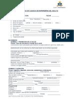 GUIA Proceso Dominios 3 (2)