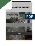 Manual Econam 20126