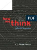 hayles _ how we think.pdf