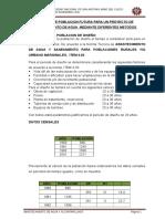 235375862-Poblacion-Futura.docx