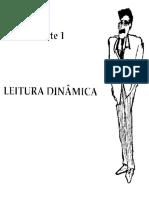 Leitura Dinâmica - Leitura Prática e Eficiente - Volume 2.pdf
