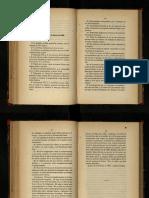 Plan de Iguala, Tratados de Córdoba - Iturbide