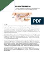 PANCREATITIS-AGUDA-presentasion.docx