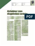 Teste do Alzheimer - 2CTECH UA parte 3.pdf
