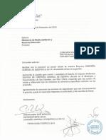 EsIA EDIFICIO GENERAL DE EQUIPOS.pdf
